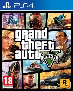 GTA5_PS4