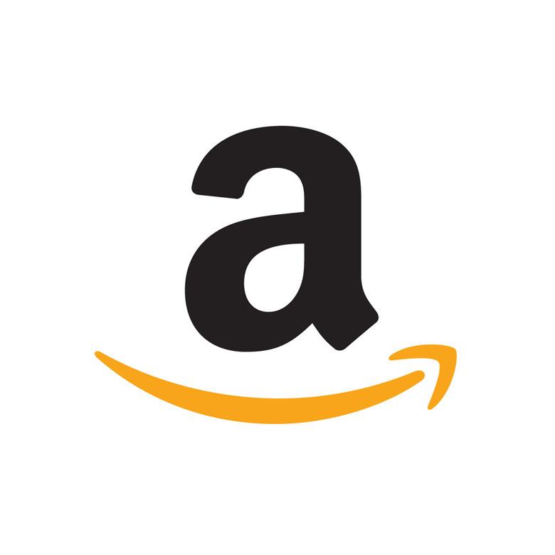 Amazon propose la double authentification