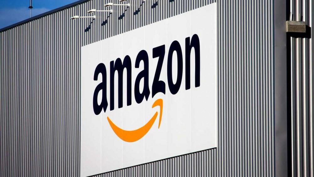 Amazon et la sécurité de ses travailleurs