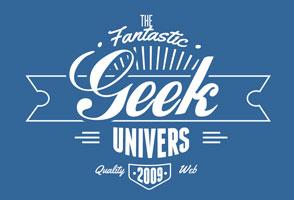 GeekUnivers