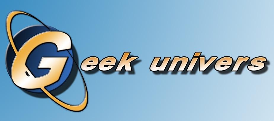 Logo du site en 2009