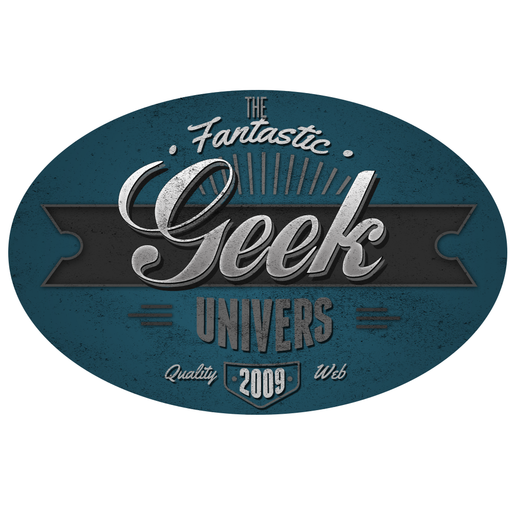 Logo du site en 2012