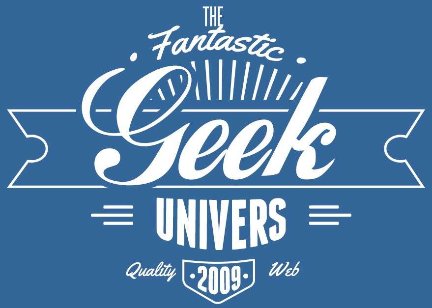 Logo du site en 2014