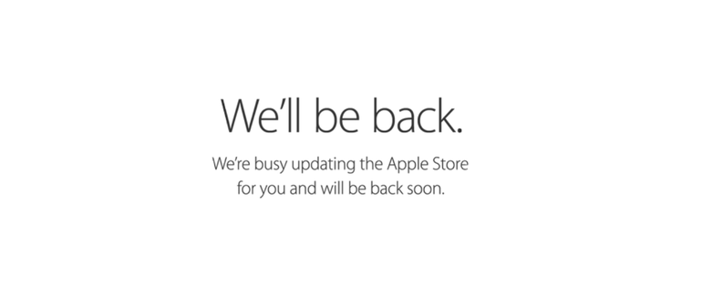 apple-store-down