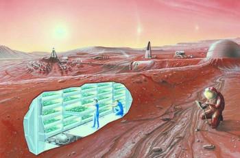 File-Concept Mars colony