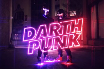 DarthPunk