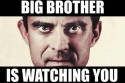 big-brother-valls