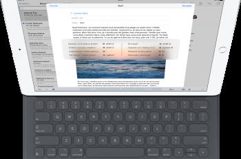 iPadProsk