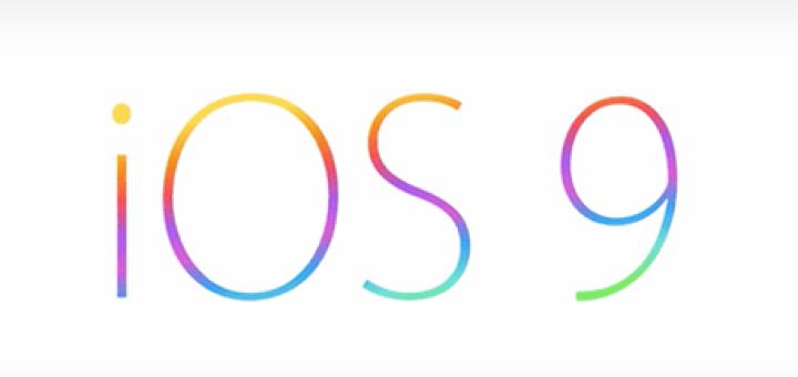 L'iPad Pro sous iOS, et alors ?