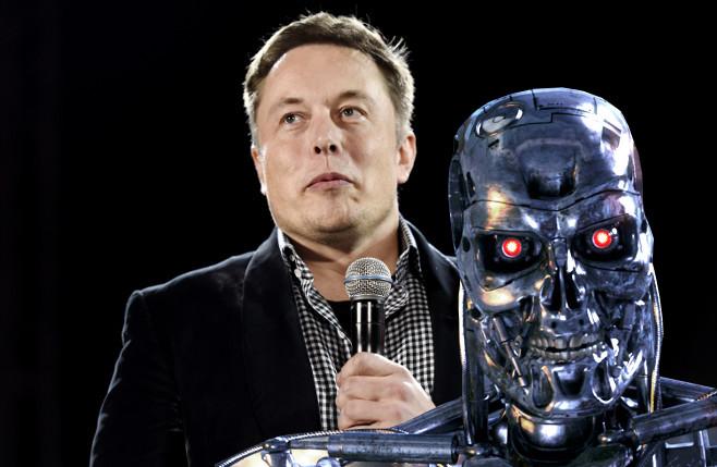 ElonMusk_Terminator