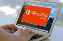 OSXEC-Office