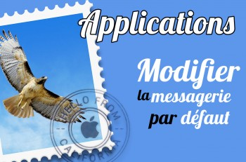 mailban