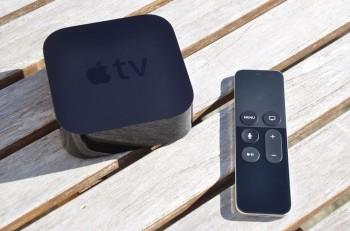 AppleTVmp