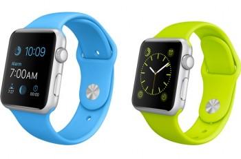 Apple-Watch-sport-achat