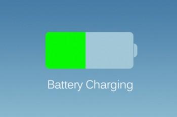 bateria-1