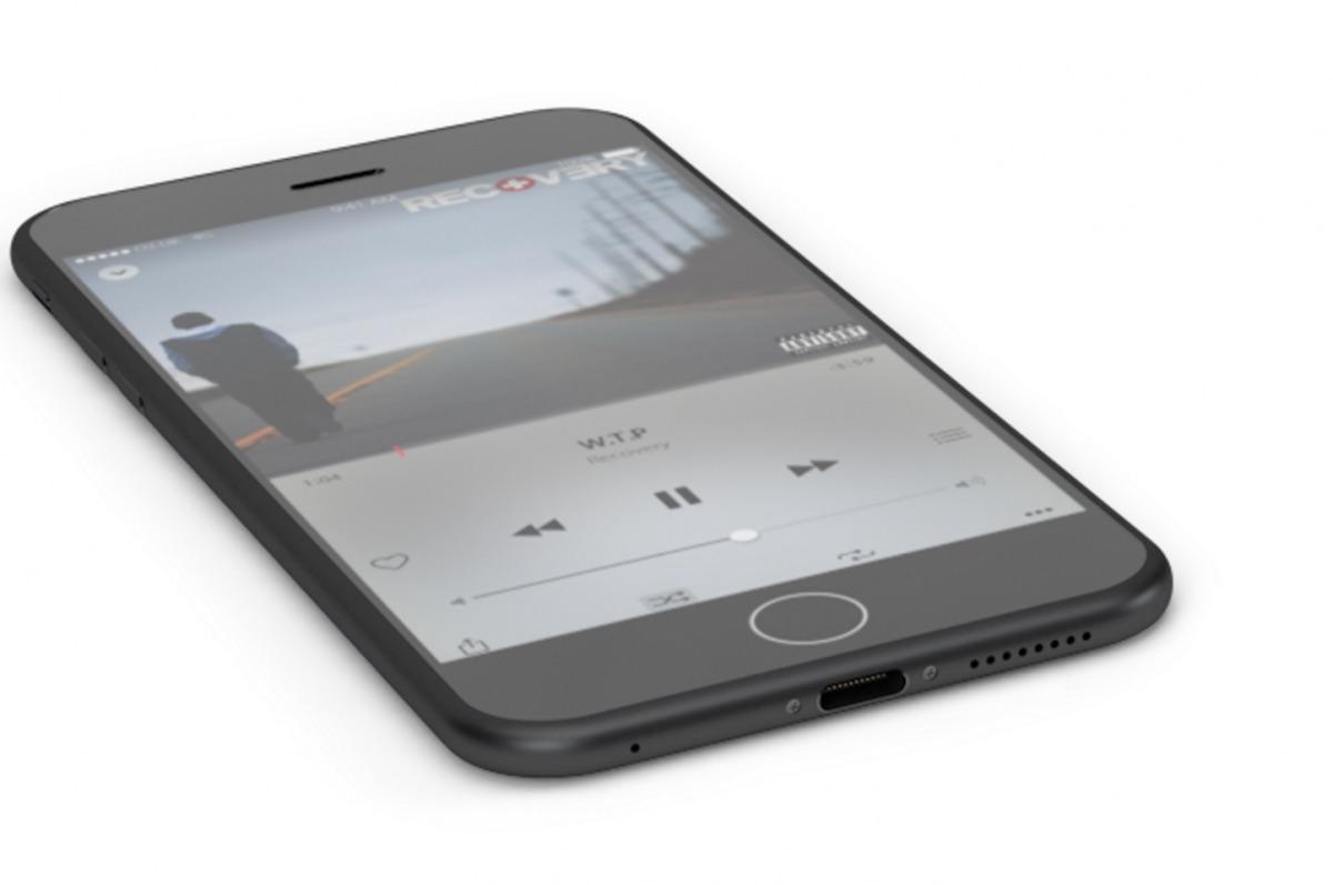 L'absence de port jack dans l'iPhone 7 se confirme