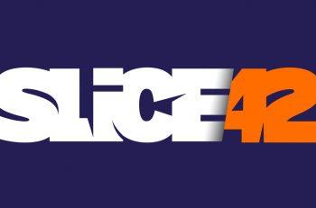 Slice42