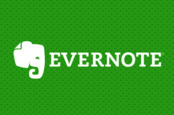 evernote-ban