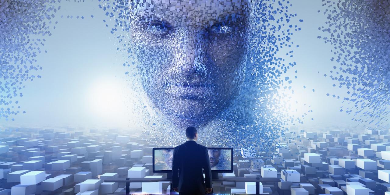 L'IA et le stockage de données français protégés par décret annonce Bruno Lemaire