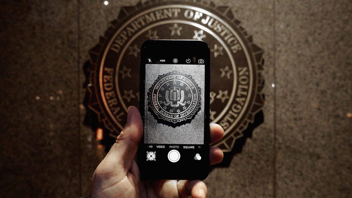 Le FBI ne révélera pas comment il a hacké l'iPhone