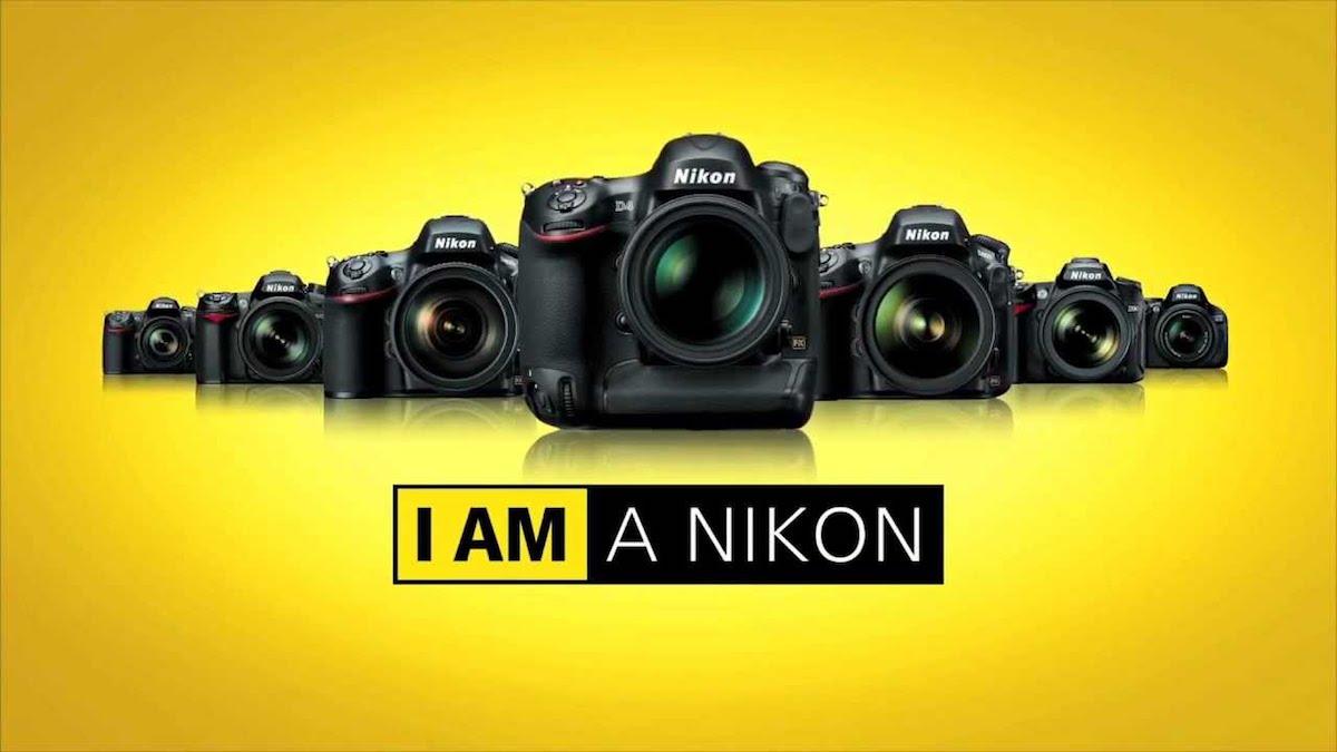 Nikon ferme son usine chinoise
