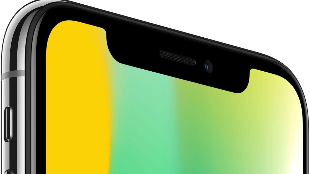 iPhone X : La menace terroriste prive les Apple Store