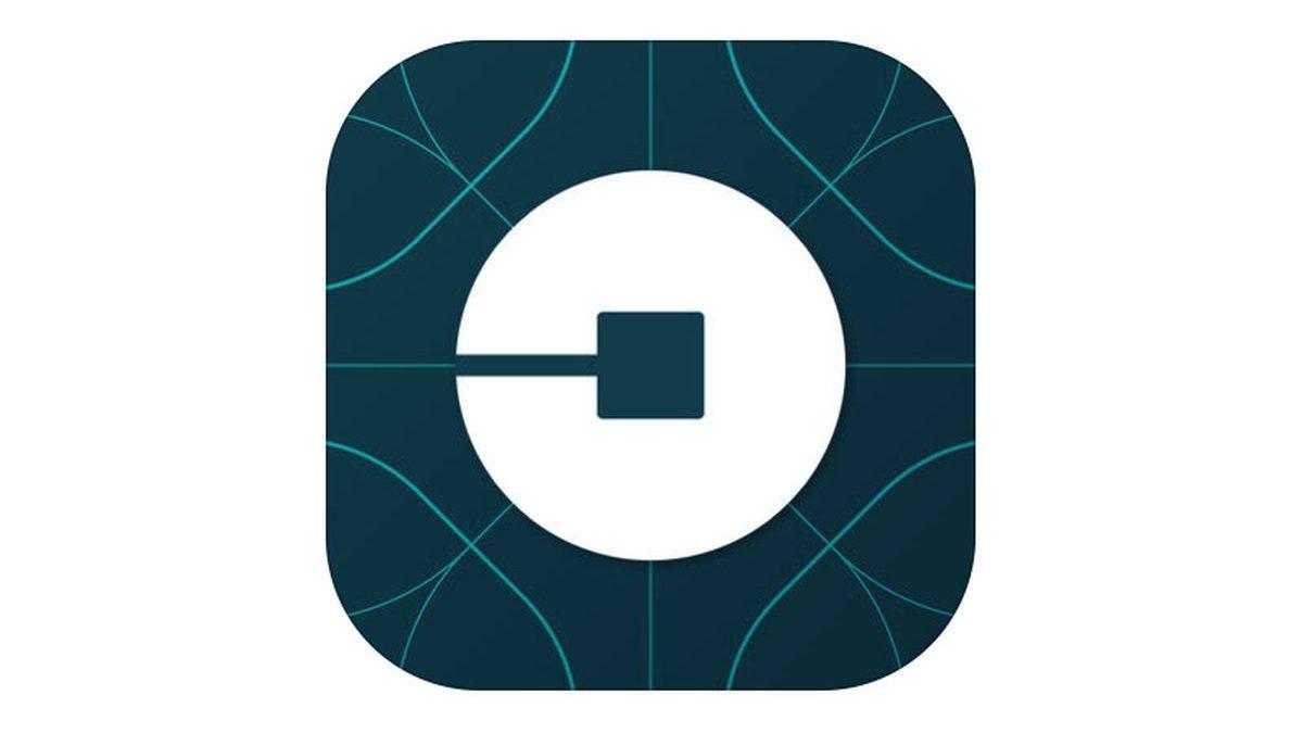 Les Cnil européennes se rallient contre Uber