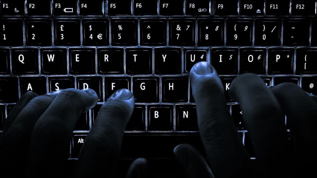 La liste des 100 mots de passe les plus piratés en 2017