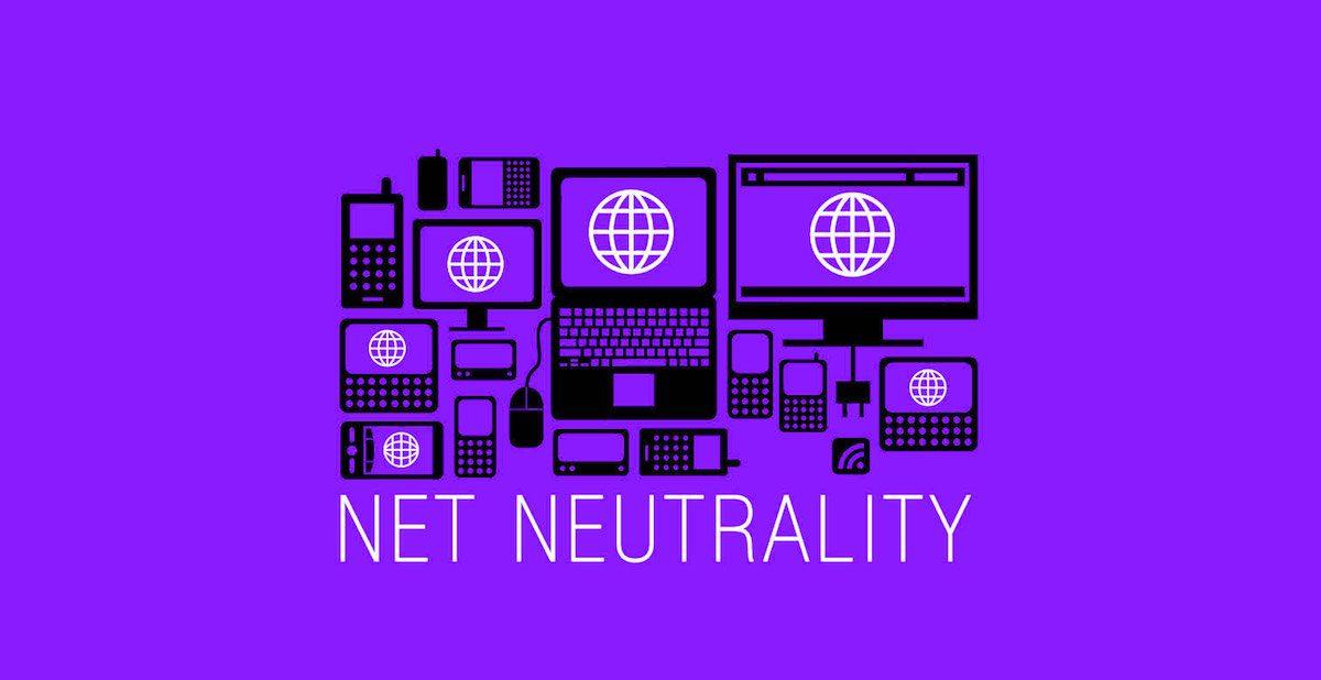 La neutralité du net dans la Constitution ? Le président de l'Assemblée est pour