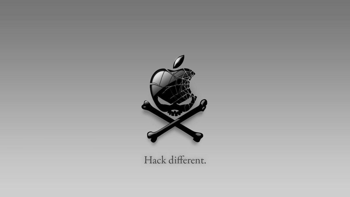 Depuis 2002, une faille dans MacOS donne accès à tout le système