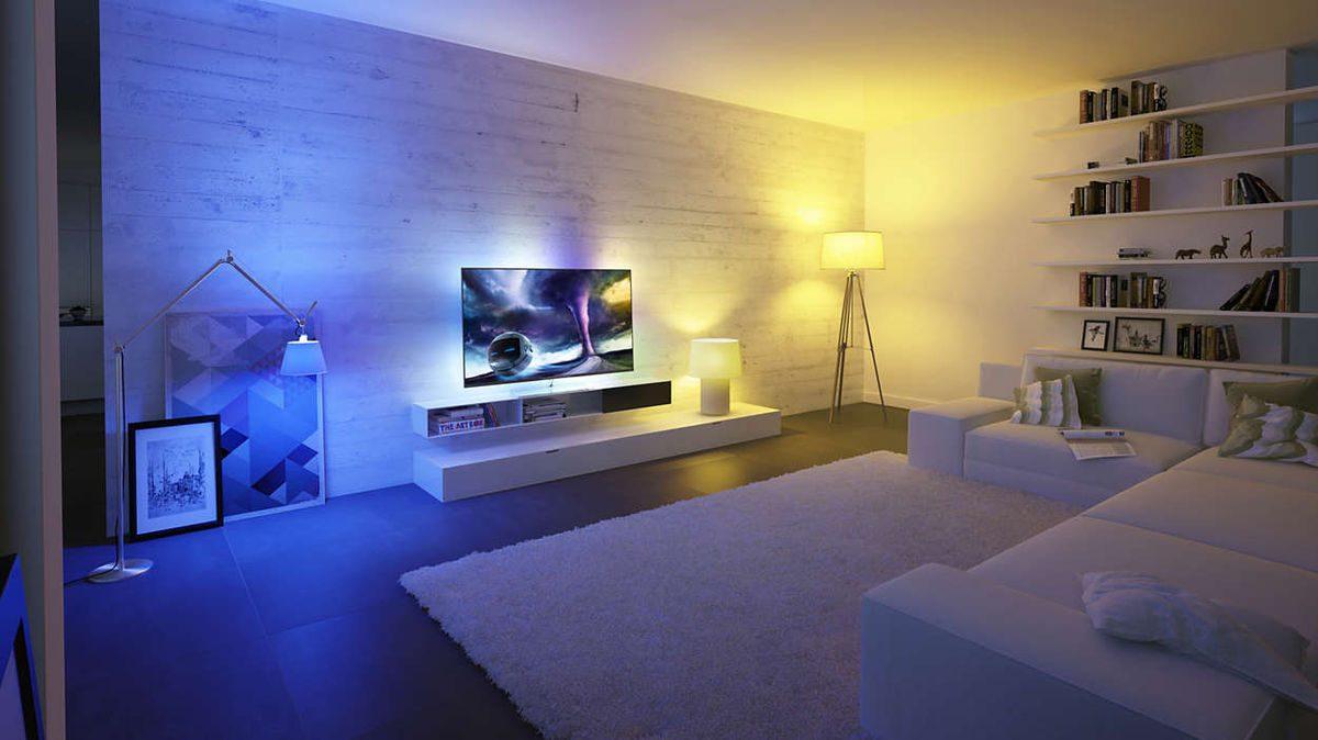 Les ampoules à LED sauveront-elles le climat ?