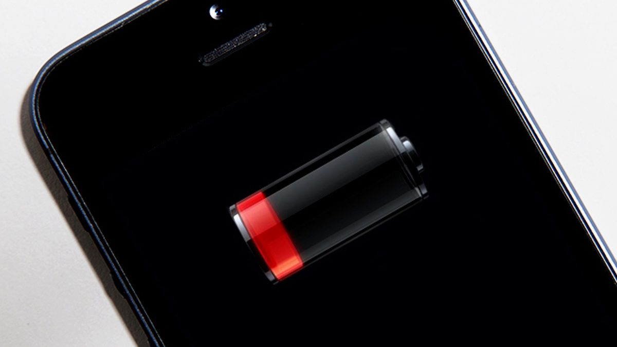 Changements de batteries : les ventes d'iPhone chahutées en 2018 ?