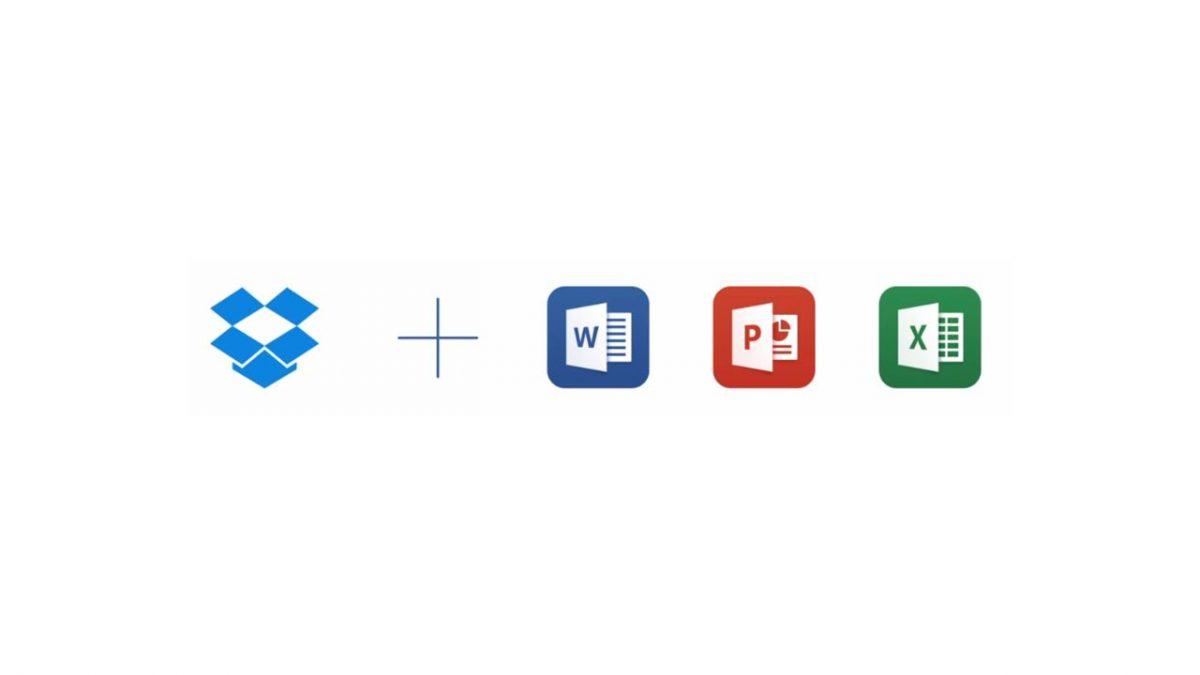 [Astuce] Désactiver le badge Dropbox dans les documents MS Office