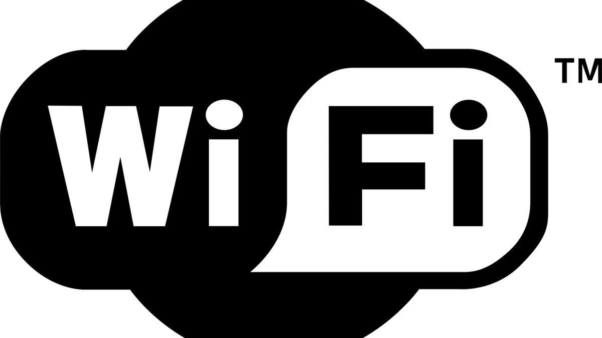 La Wi-Fi Alliance présente le protocole de sécurité WPA3