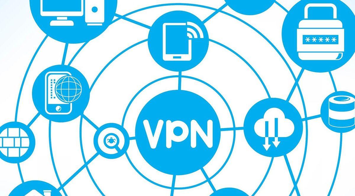 Certains des VPN les plus utilisés collectent des données personnelles