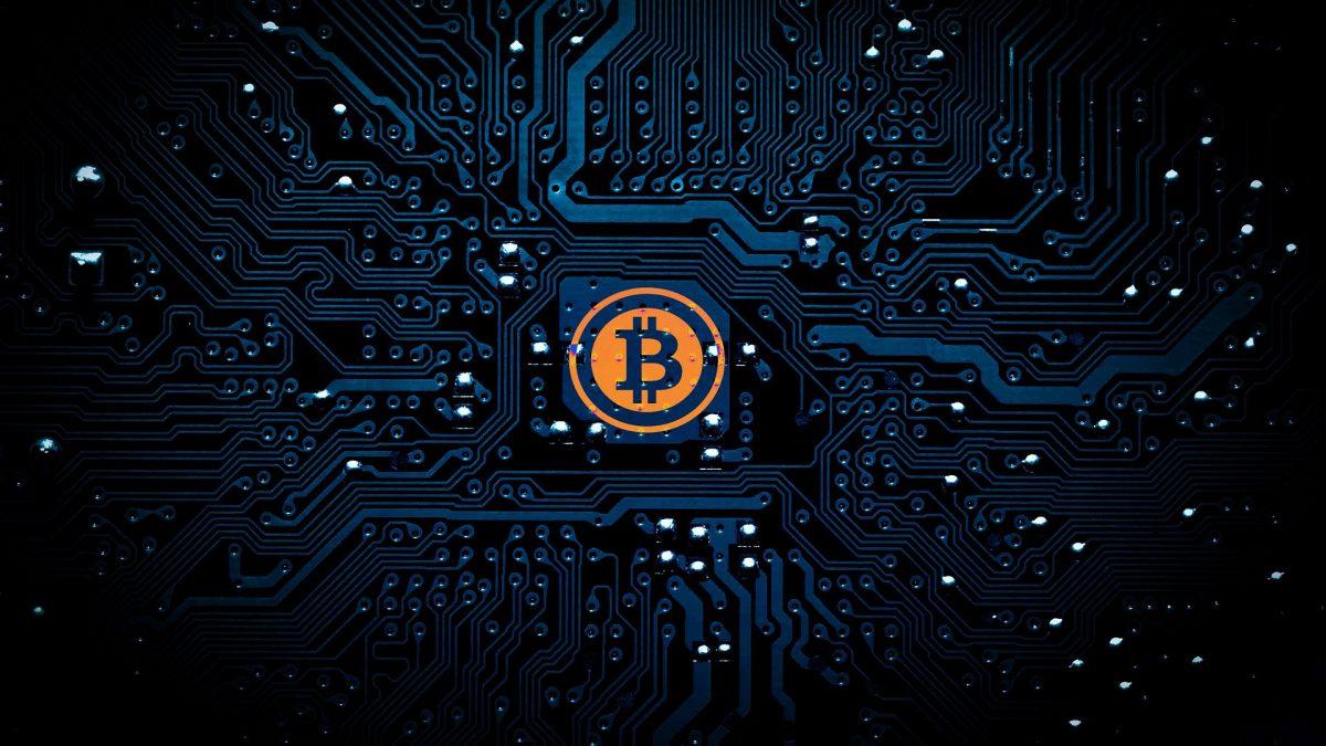 Les malwares qui minent de la cryptomonnaie de plus en plus nombreux