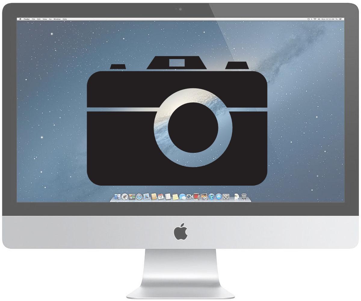 [Astuce] Modifier le format de capture d'écran