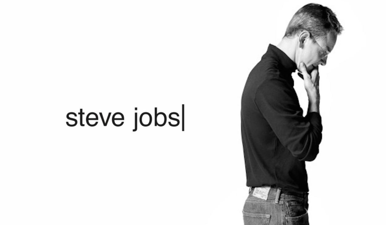 Steve Jobs Movie breaks Records in Limited Release