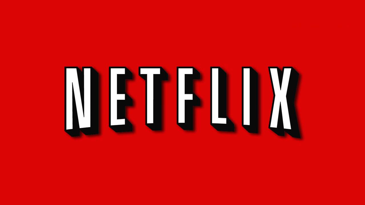 Et si Apple rachetait Netflix ? Deux analystes y croient