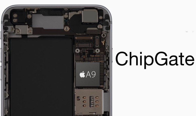 All you need to know about Chipgate