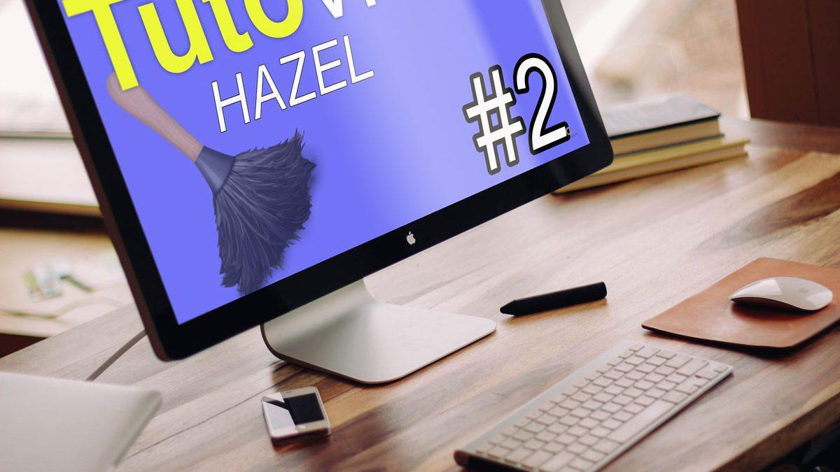 Workflow : Ajouter un nombre de pages aux PDF avec Hazel 4
