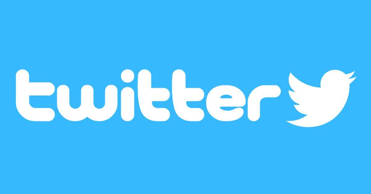 Twitter proche de la rentabilité ?