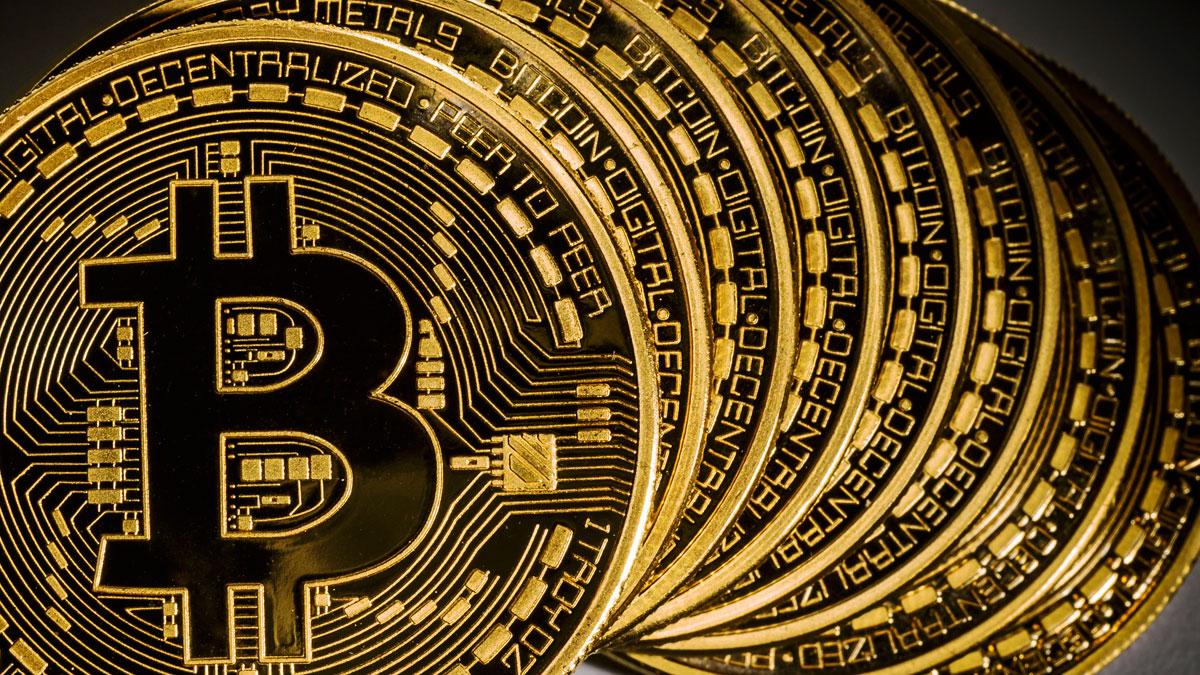 Leur religion, c'est la crypto : portrait d'une génération piquée au Bitcoin