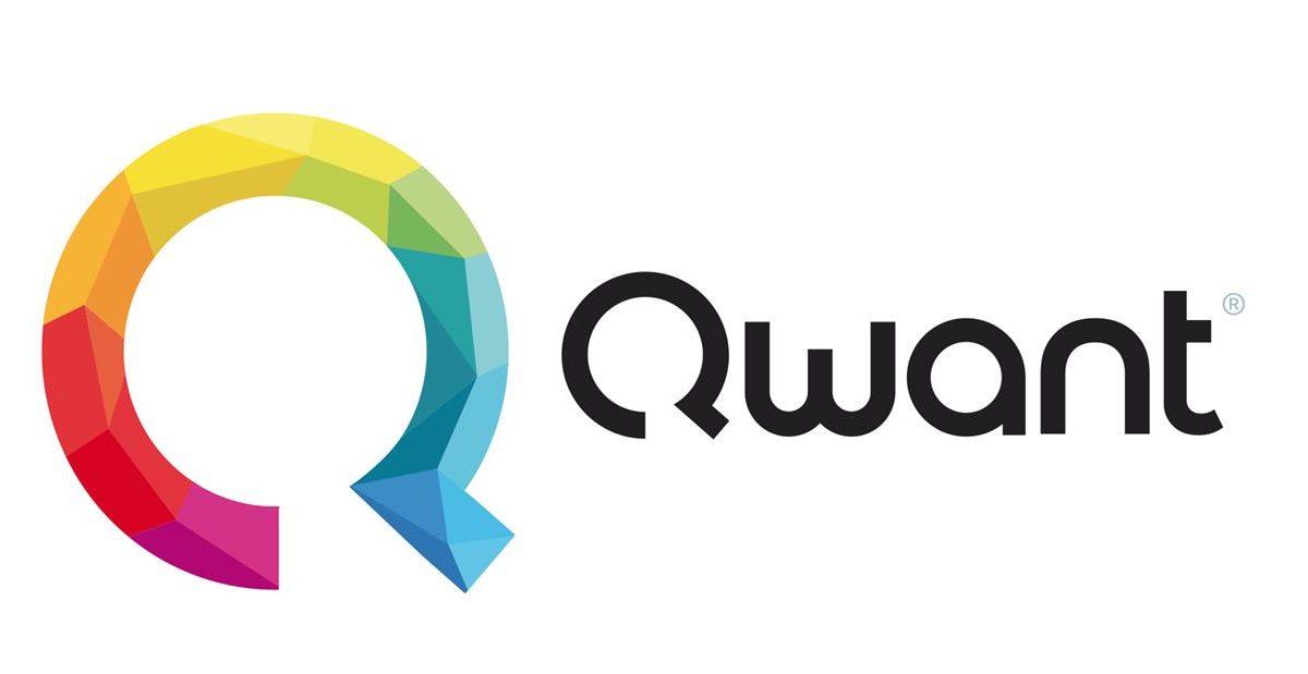 Moteur de recherche : comment Qwant veut s'attaquer à Google