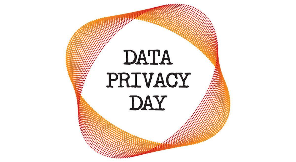 Data Privacy Day : mais au fait, c'est quoi la protection des données ?