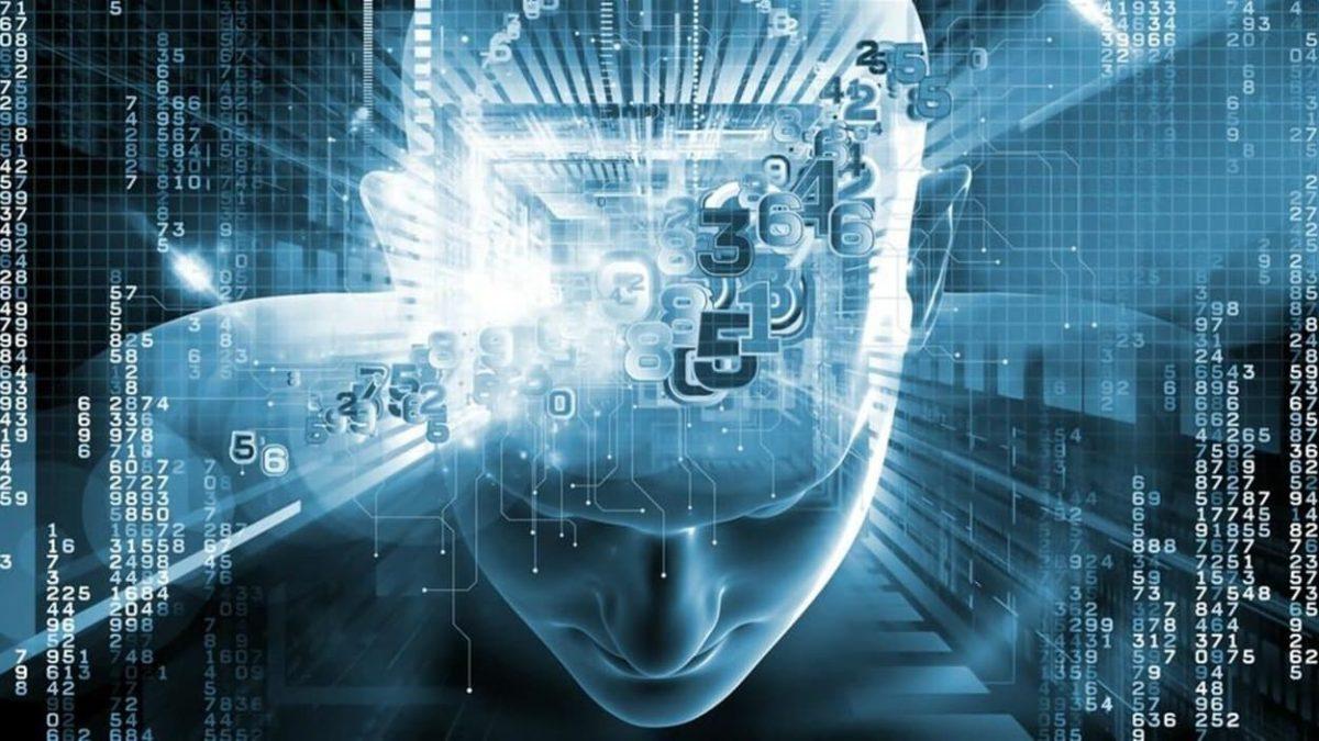 Intelligence artificielle: la nouvelle plateforme de développement du business