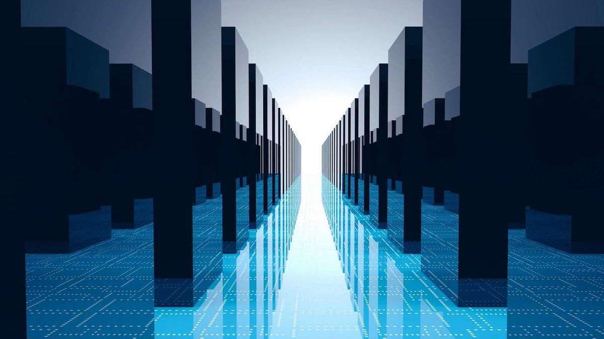 L'Union européenne met le cap sur les superordinateurs de « classe mondiale »