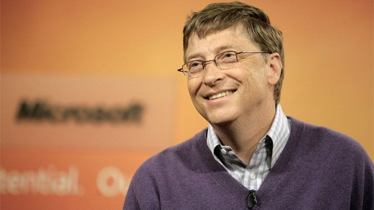 Pour Bill Gates, les cryptomonnaies tuent