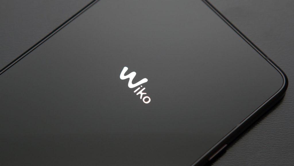 Wiko est maintenant 100 % chinois